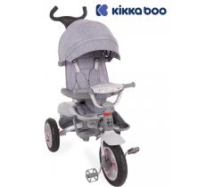 Kikka Boo - Zax 3 en 1 Gris