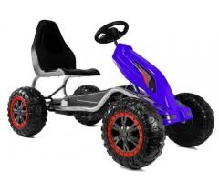 Kart com pedais B012