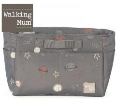 Walking Mum - Necessaire MOON