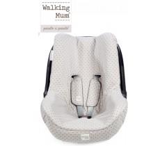 Walking Mum - CAPA MAXICOSI ARCHIE