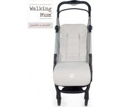 Walking Mum - COBERTURA ARCHIE