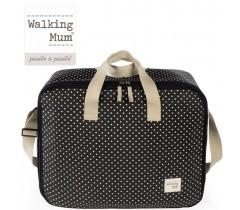Walking Mum - BOLSA DE MATERNIDADE EMILY