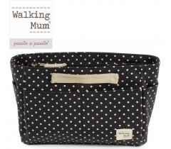 Walking Mum - NECESSAIRE EMILY