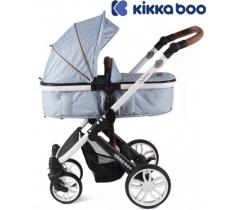 Kikka Boo - Dotty 2 en 1 Azul