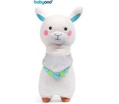 Baby Ono - Brinquedo grande 49cm