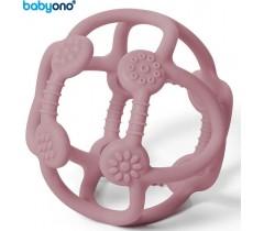 Baby Ono - mordedor rosa