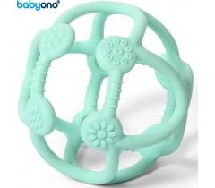 Baby Ono - mordedor azul