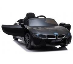 Carro Elétrico BMW I8 JE1001