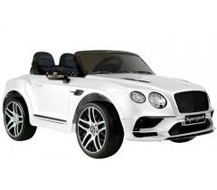 Carro Elétrico Bentley Supersports JE1155
