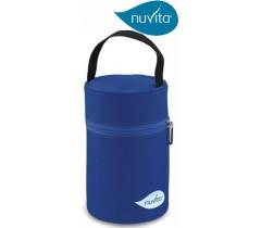 Nuvita - Proteção para termos ref.1478