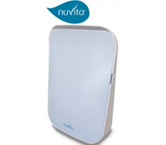 Nuvita - Purificador de ar
