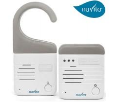 Nuvita - Monitor Áudio