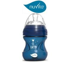 Nuvita - Biberão anticólica 150 ml