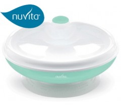 Nuvita - Prato térmico