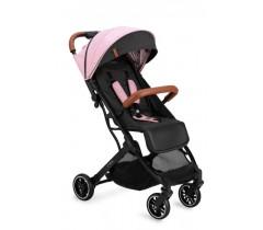 MoMi Carrinho de passeio ESTELLE Pink