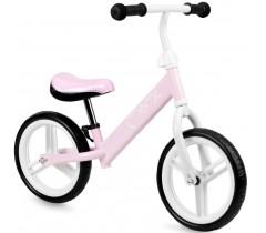 MoMi Bicicleta de equilíbrio NASH Pink