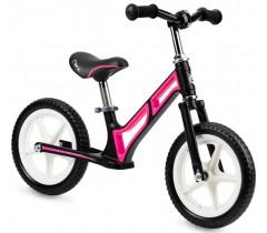 MoMi Bicicleta de equilíbrio MOOV Pink