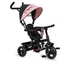 MoMi Triciclo IRIS Pink
