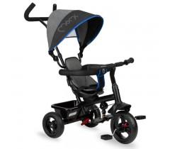 MoMi Triciclo IRIS Cobalt
