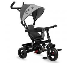MoMi Triciclo IRIS Gray