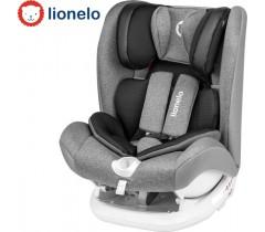 Lionelo - Cadeira auto Oliver Stone Isofix (9-36 Kg)