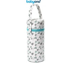 Baby Ono - Saco térmico para garrafa