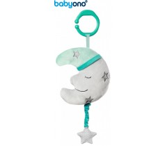 Baby Ono - Brinquedo musical