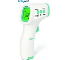Baby Ono - Termómetro infravermelho para corpo sem contato