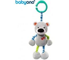 Baby Ono - Brinquedo com vibração
