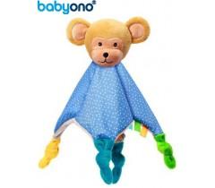 Baby Ono - Brinquedo DUO DUO