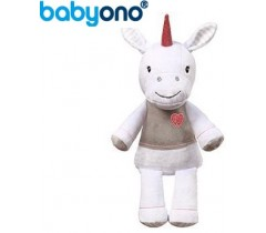 Baby Ono - Lucky, Brinquedo pequeno
