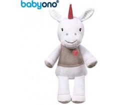 Baby Ono - Lucky, Brinquedo grande