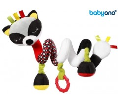 Baby Ono - brinquedo multi funções