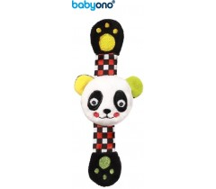 Baby Ono - Guizo de pulso