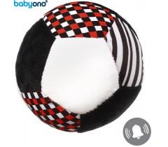 Baby Ono - Bola macia