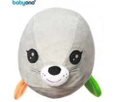 Baby Ono - Brinquedo almofada, Lucy