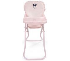 La Niña - Cadeira da papa Charlotte
