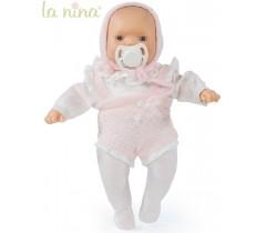 La Nina - PAULA 28 CM