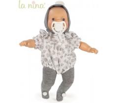La Nina - PABLO 28 CM