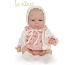 La Nina - CRISTINA 30 CM