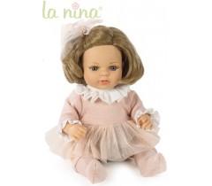 La Nina - INES 40 CM