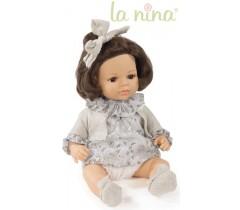 La Nina - OLIVIA 40 CM