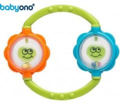 Baby Ono - Guizo duas bolas