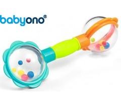 Baby Ono - Guizo
