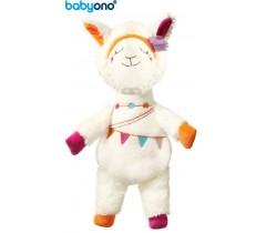 Baby Ono - Llama Rita