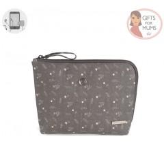 Pasito a Pasito - Necesser Tech para telemóvel Gift for Mums