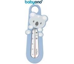 Baby Ono - Termómetro de banho Koala