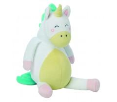 Saro -  Unicornio