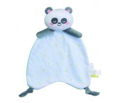 Saro -  DouDou Panda