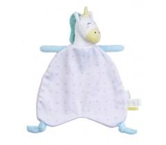 Saro -  DouDou Unicornio